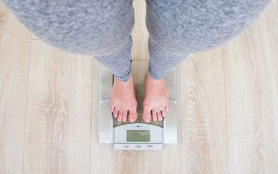 Weight Loss: Understanding Our Nutritional Requirements, Our Genetic Makeup and Developing a Mindset